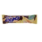 """Батончики мюсли """"Эго"""" банан в шоколаде 25г/35шт"""