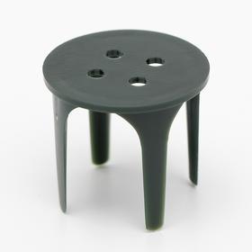 Фиксатор-держатель для губки 3,5 х 3 см
