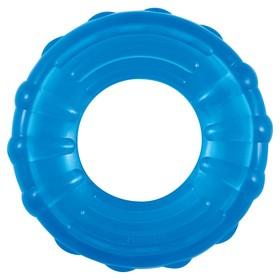 """Игрушка Petstages """"ОРКА кольцо"""" для собак  большая"""