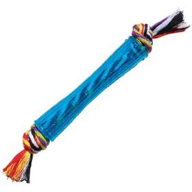 """Игрушка Petstages""""ОРКА палочка"""" для собак,  средняя"""