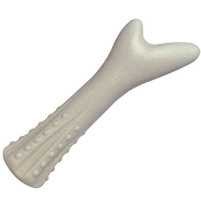 Игрушка Petstages  Deerhorn для собак,  с оленьими рогами, маленькая