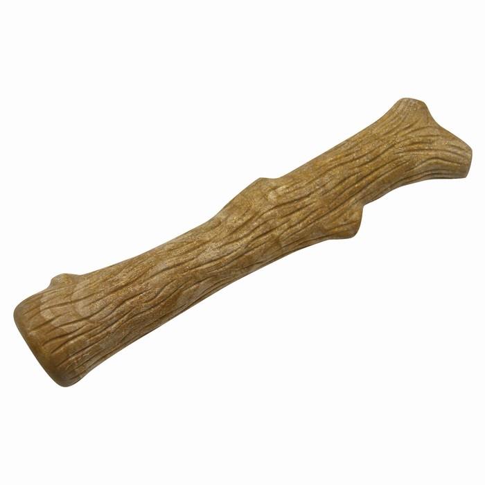 Игрушка Petstages  Dogwood для собак, палочка деревянная, средняя