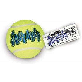 Теннисный мяч  Kong  Air для собак, средний, 6 см