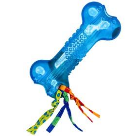 """Игрушка Petstages Mini """"ОРКА косточка"""" для собак"""