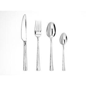 Набор столовых приборов, 24 предмета