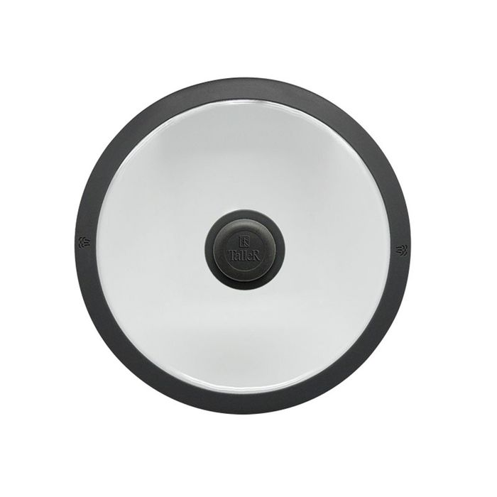 Крышка TalleR 20 см