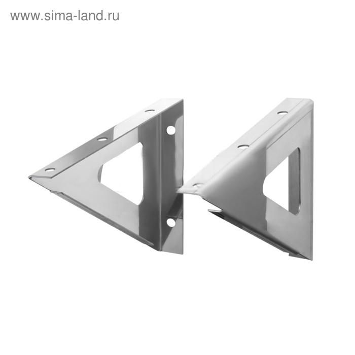 Консоль Феррум К7 430/2 шт, L=950мм