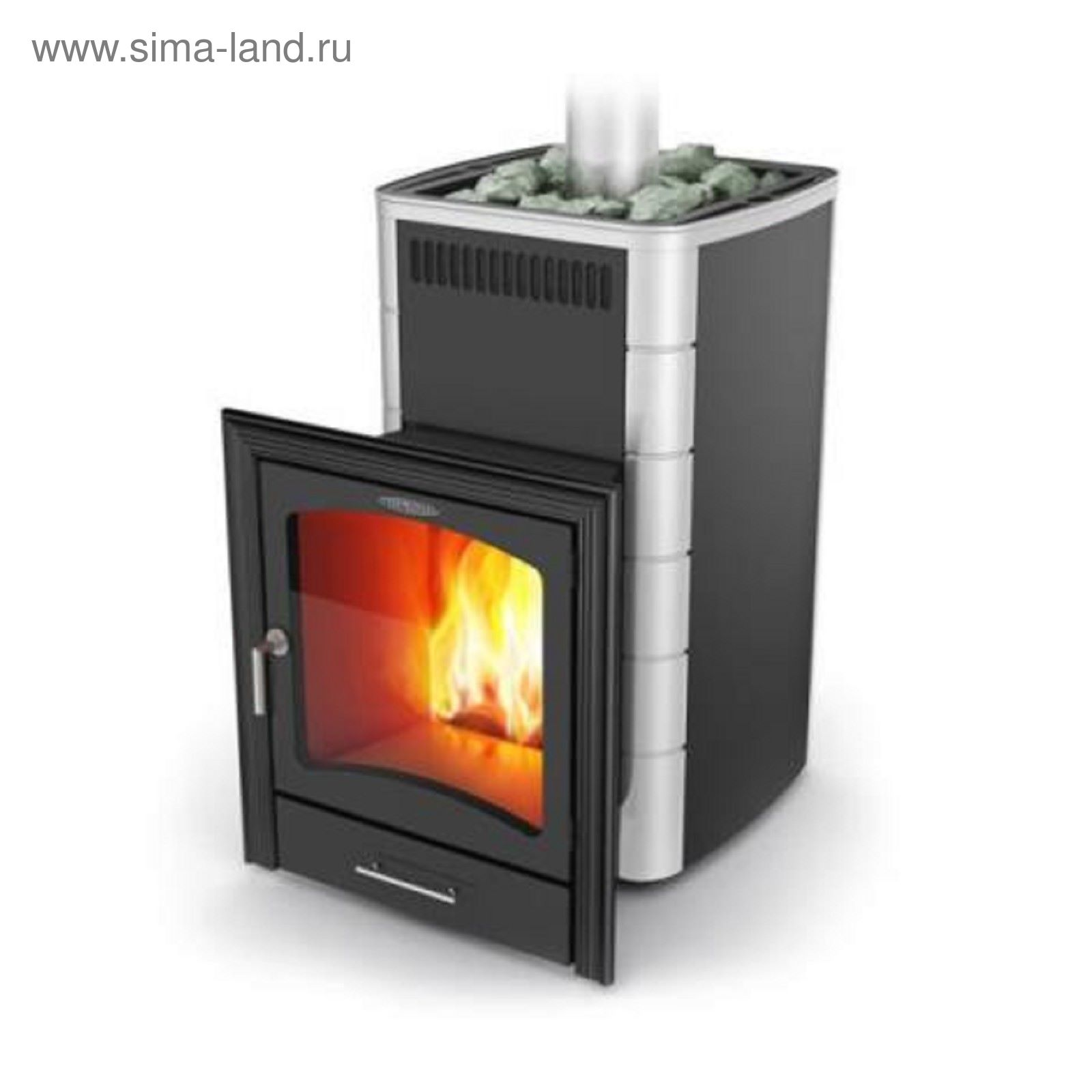 Термофор встроенный теплообменник отзывы химическая промывка alfa laval
