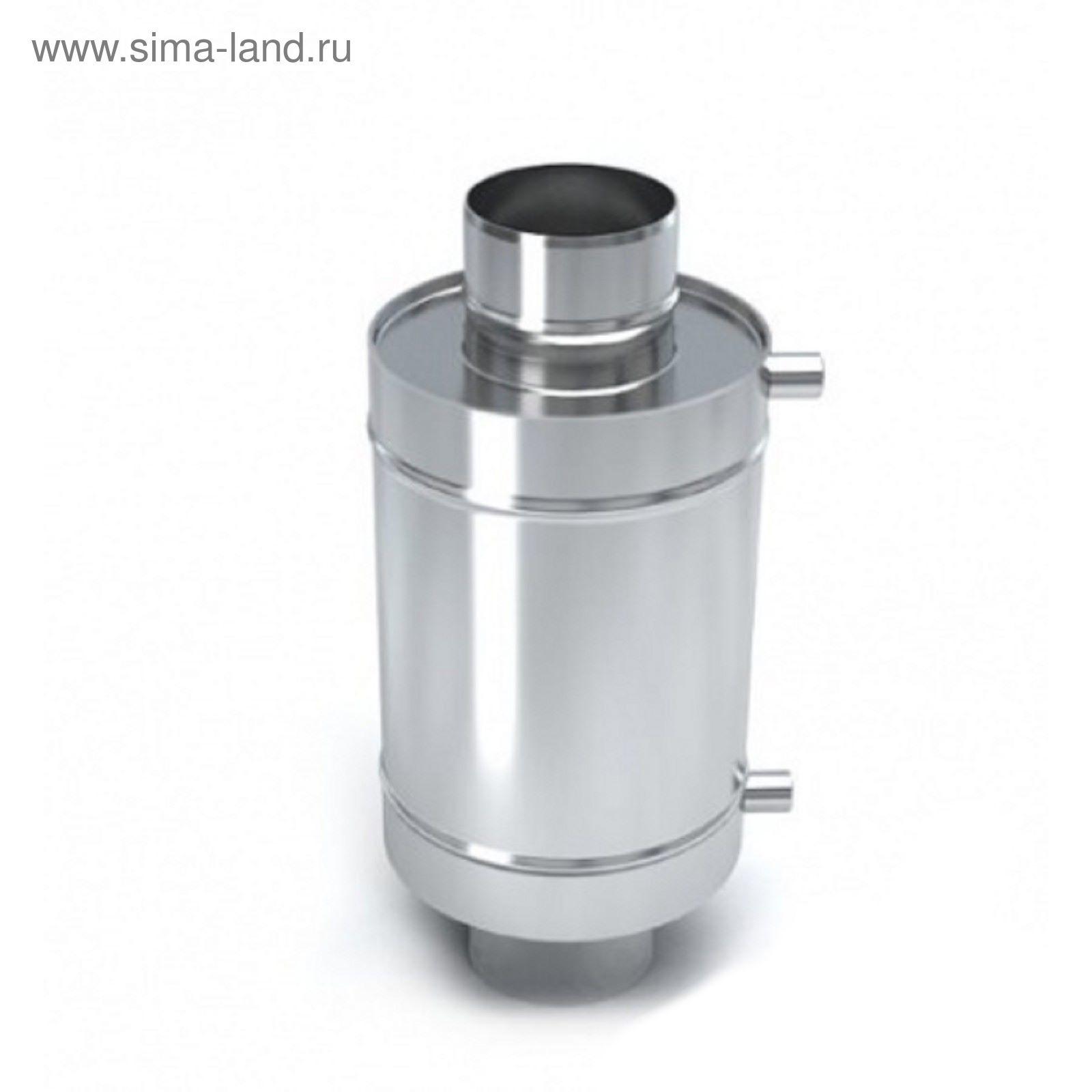 Теплообменник для термофор купить пластинчатые ребристые теплообменники