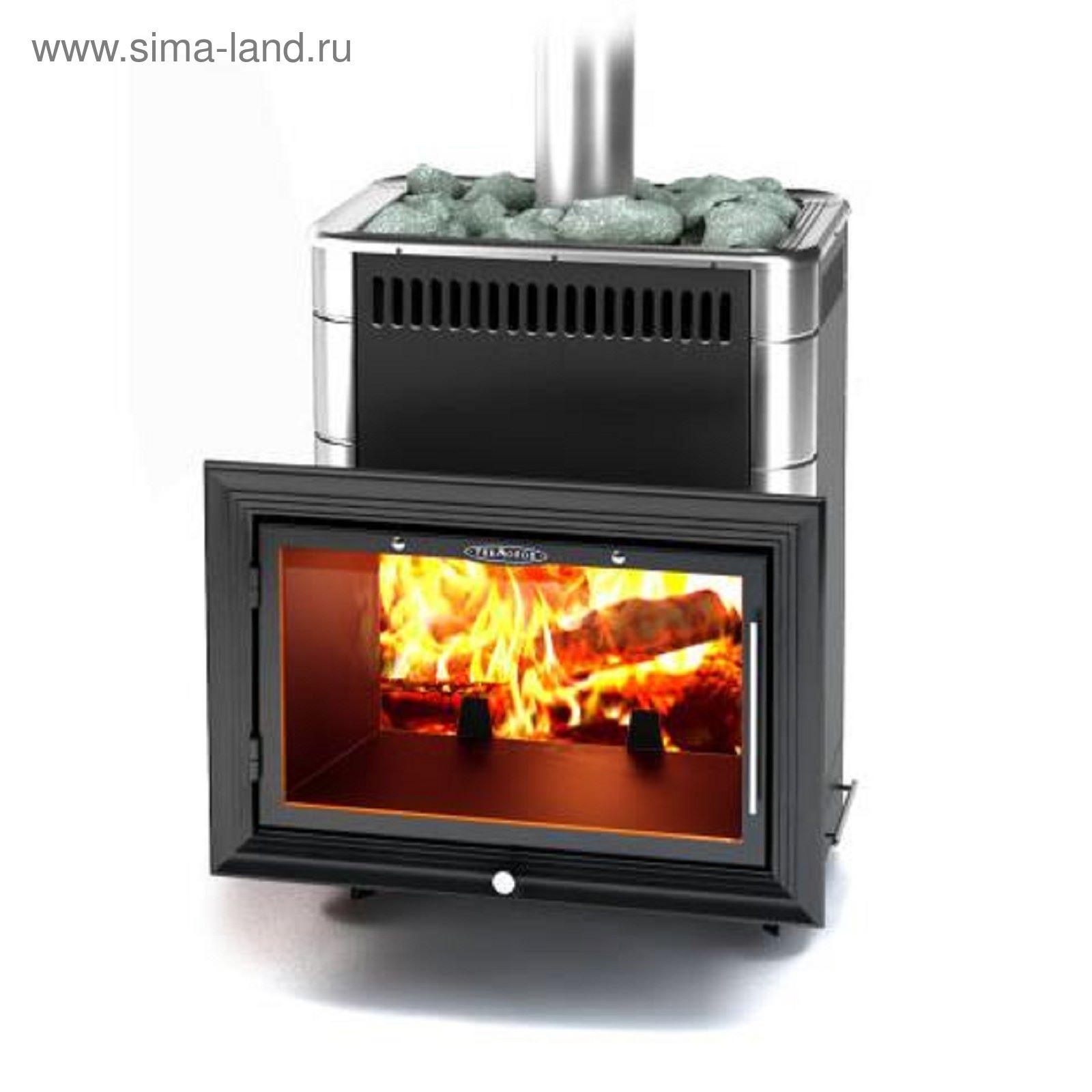 Термофор витрувия антрацит с теплообменником отзывы Кожухотрубный конденсатор ONDA L 51.304.2438 Комсомольск-на-Амуре