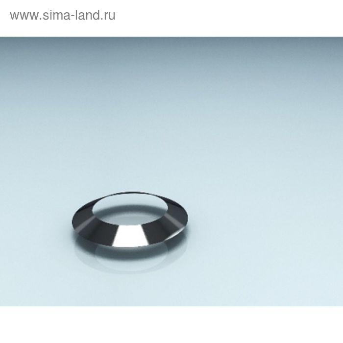 Фартук Agni, термостойкая эмаль 0,8 d-210 мм