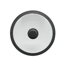Крышка TalleR  28 см