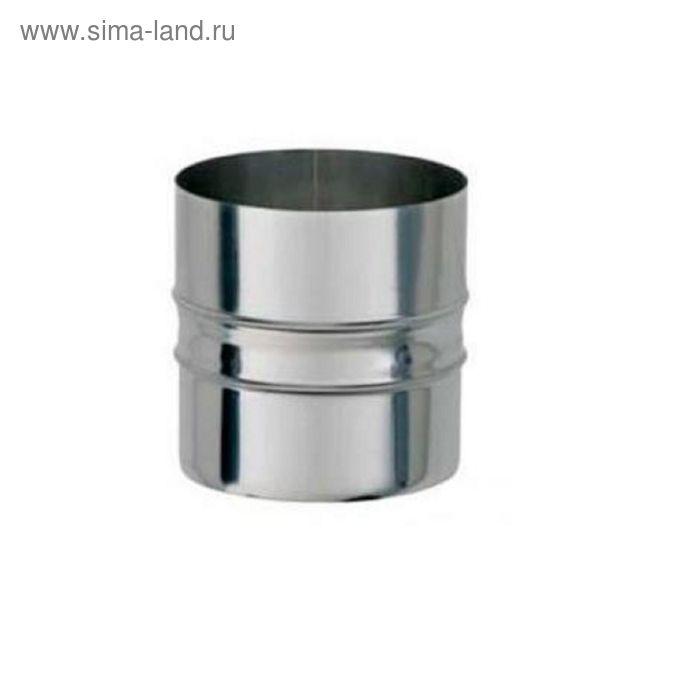 Переход Craft нержавеющий 304/0,8 мм d 130-150 мм