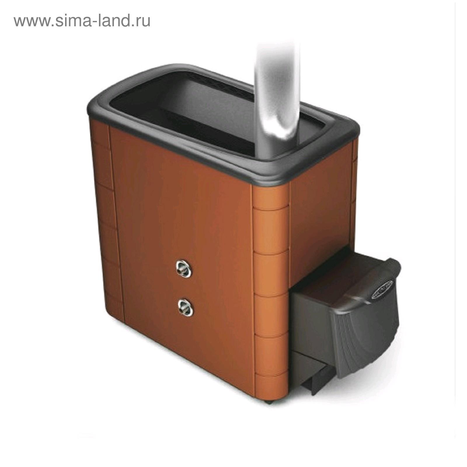 Печи для бани с теплообменником тунгуска теплообменник схематически