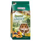 Корм VERSELE-LAGA Nature Hamster для хомяков, 750 г