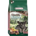 Корм VERSELE-LAGA Nature Chinchilla  для шиншилл, 2,5 кг