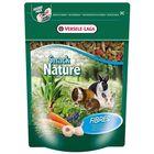 Дополнительный корм VERSELE-LAGA  Nature Snack Fibres для грызунов с клетчаткой, 500 г