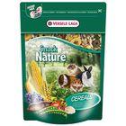 Дополнительный корм VERSELE-LAGA Nature Snack Cereals для грызунов со злаками, 500 г