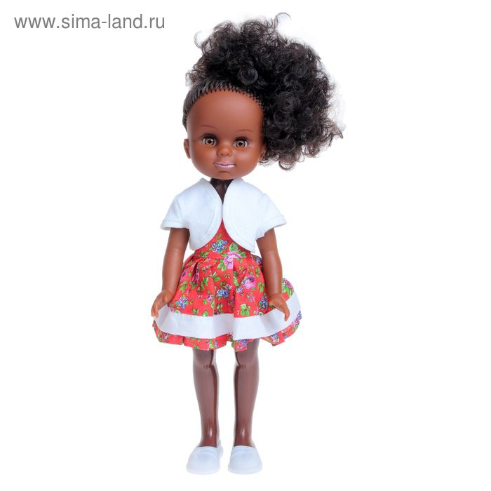Кукла «Джейн»