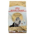 Сухой корм RC Persian для персидских кошек, 4 кг - фото 1663418