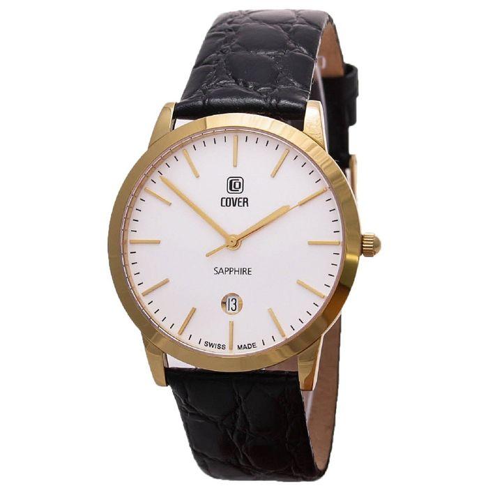 На сайте можно купить часы cover с доставкой по городам россии.