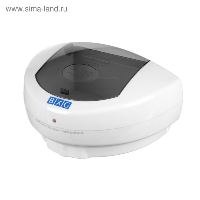Дозатор жидкого мыла BXG-ASD-500