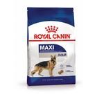 Сухой корм RC Maxi Adult для крупных собак, 15 кг