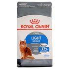 Сухой корм RC Light Weight Care для кошек склонных к полноте, 400 г