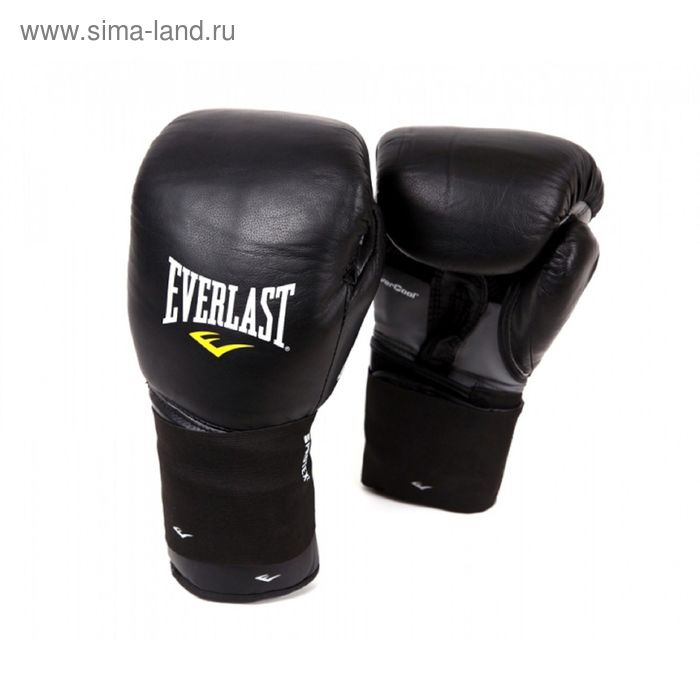 Перчатки Protex2 Leather 12oz SM