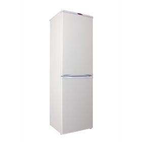 Холодильник DON R-297 B, двухкамерный, класс А+, 365 л, белый