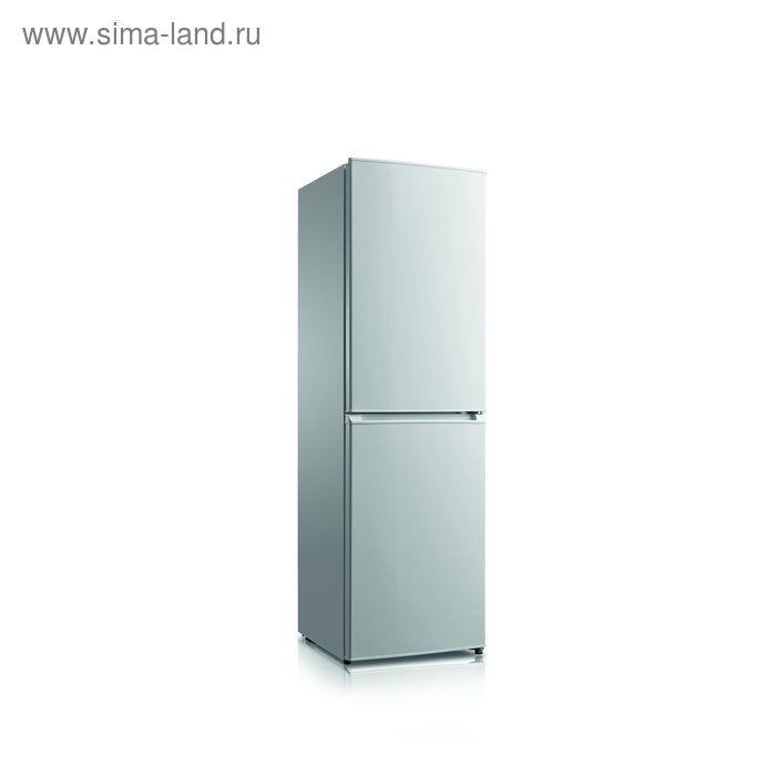 Холодильник Don R-240  В, белый