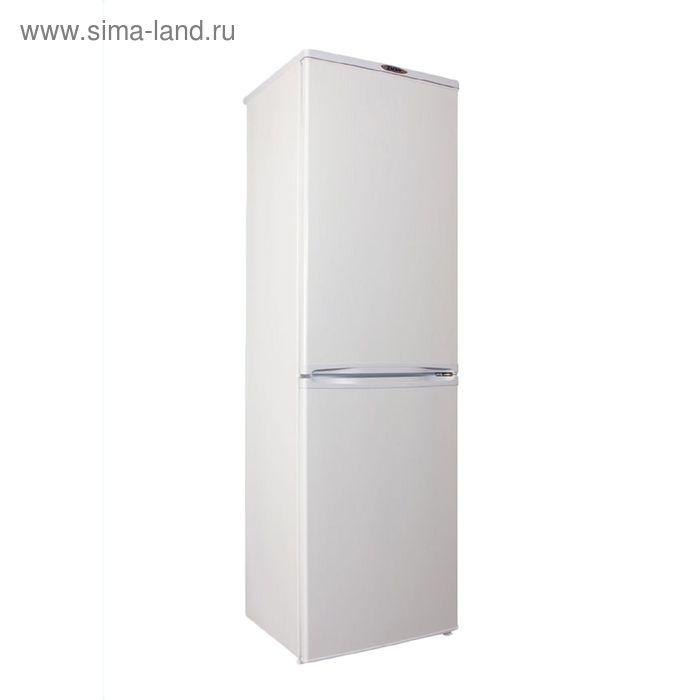 Холодильник Don R-297 004 B, белый