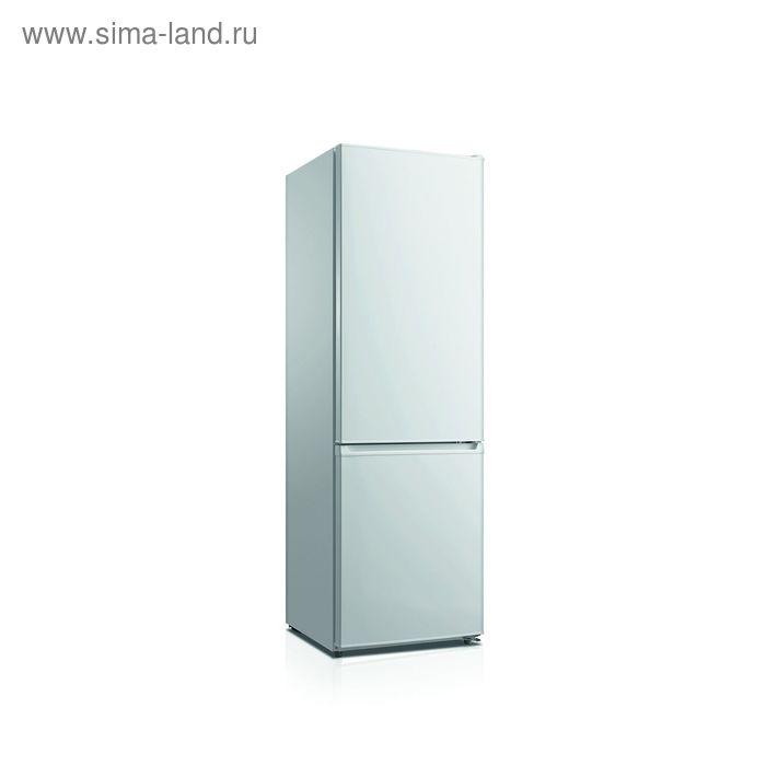 Холодильник Don R-323  В, белый