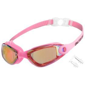 Goggles adult, a MIX