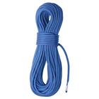 Верёвка динамическая Венто «Factor» blue, Ø 10 мм, с в/о пропиткой, 50 м