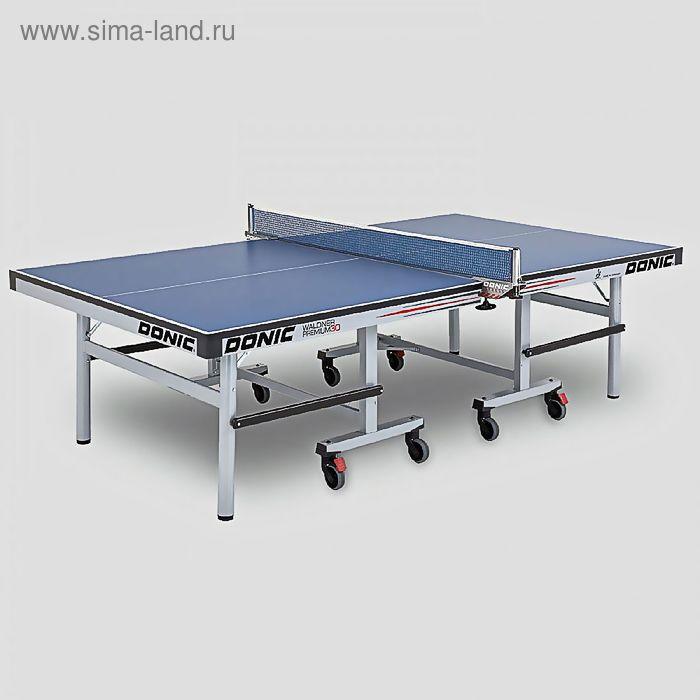 """Теннисный  стол """"Waldner Premium 30 """""""