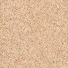 Линолеум полукоммерческий Tarkett Moda 121602 ширина 2,0 м, толщина 2,2 мм, 25 п.м.