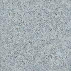 Линолеум полукоммерческий Tarkett Moda 121603 ширина 2,0 м, толщина 2,2 мм, 25 п.м.