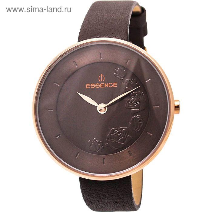 Часы наручные женские Essence D897.442