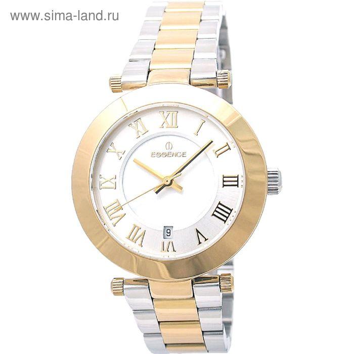 Часы наручные женские Essence ES6293FE.220