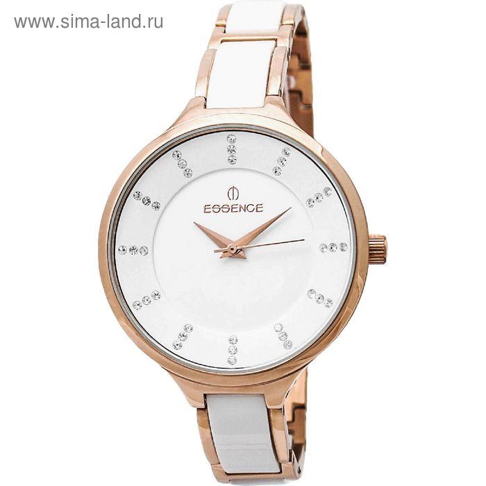 Часы наручные женские Essence ES6319FC.433