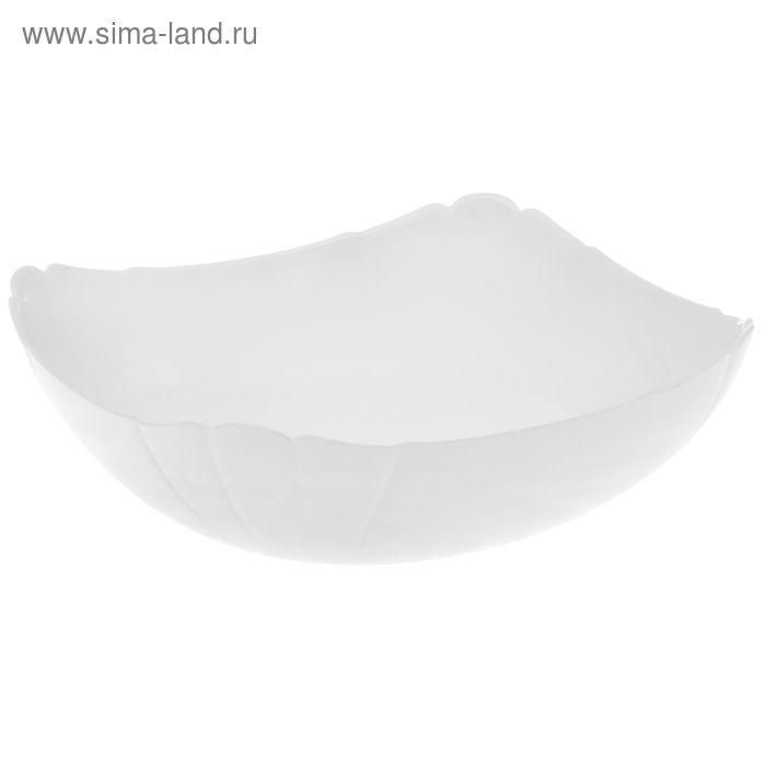 Салатник 2,3 л Lotusia, 20 см