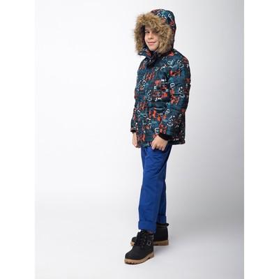 1e792ff98e8 Зимние куртки для мальчиков - купить оптом и в розницу