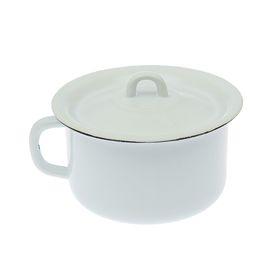 1.9 l light pot