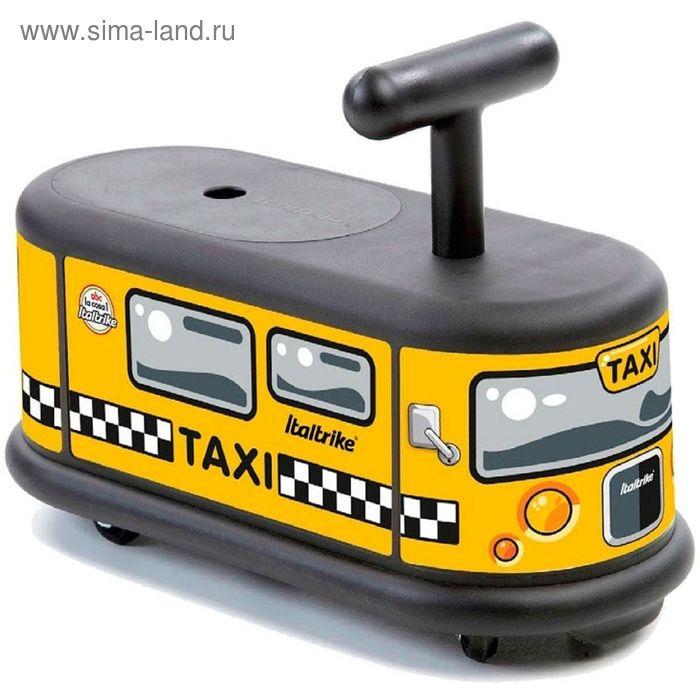 """Каталка """"Такси"""""""