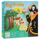 развлекательные настольные игры для детей