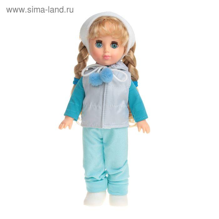 Кукла «Алла 1»
