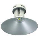 Промышленный светодиодный светильник 100 W, 9000 Lm, 6000-6500 K, рефлектор 120 град. 85-265V 1431