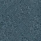 Линолеум бытовой Tarkett OMEGA ALTAY 1 ширина 2,0 м, толщина 2,6 мм, 30 п.м.