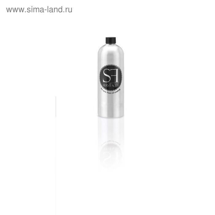 Автомобильный шампунь ServFaces Special-Cleaner 500 мл